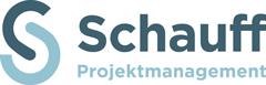 Schauff Projektmanagement Logo